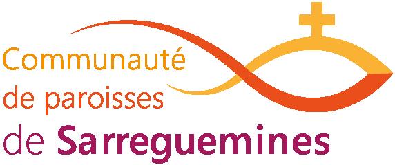 Communauté de paroisses de Sarreguemines